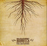 PP-newCDroots
