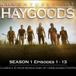 haygoods-box-set-cover