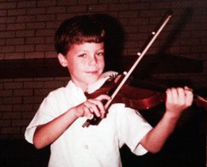 tim-violin