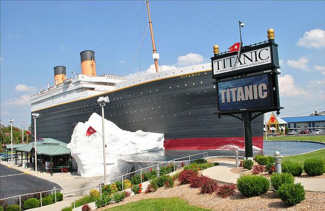 Titanic_Museum_Branson_MO_021