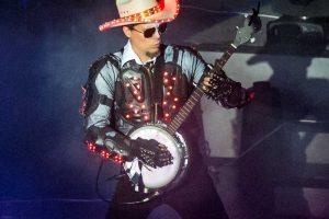banjo-boy5
