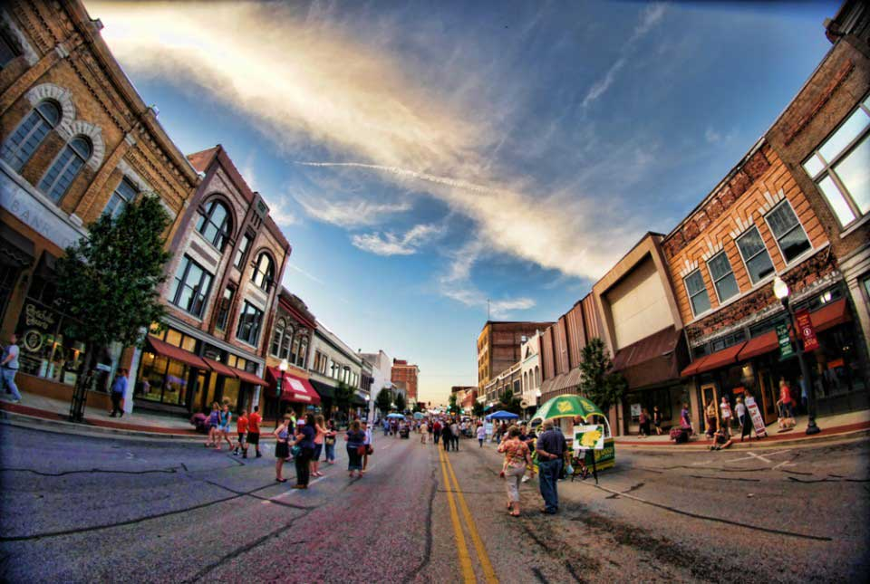 downtown-joplin