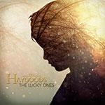 CD-LuckyOnes