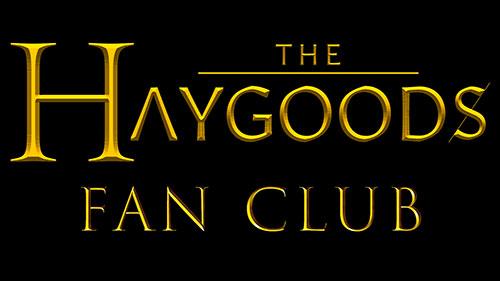 Haygoods Fan Club